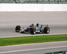 MARK SMITH CRAFTSMAN/ARCIERO PENSKE CHEVY 1993 INDY 500 8 X 10 PHOTO  4