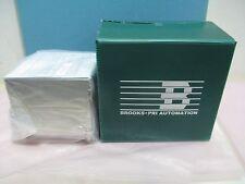 Brooks PRI 002-5870-06 Robot Electronic Module Controller, Novellus, 421594