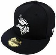 Gorras y sombreros de hombre New Era color principal blanco 100% algodón