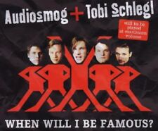 When Will I Be Famous? by Tobi audiosmog & Schlegl Music Used