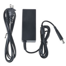 AC Adapter for HP DV6458SE DV9417CL DV9500T DV4275NR Charger Power Supply Cord