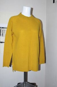 Bartolini Ladies  jumper pure cashmere   new with tags size S