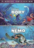 Le Monde de Nemo / Finding Dory DVD Neuf DVD (BUG0269801)