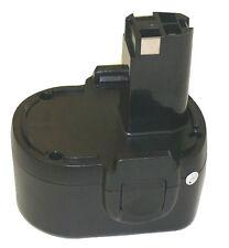 New 12 Volt Skil 12V Post / Stem Type Battery Pack 120BAT-2YR Warranty FAST SHIP