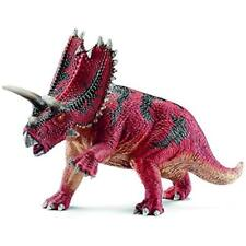 Accessories Schleich Pentaceratops Toy Figure