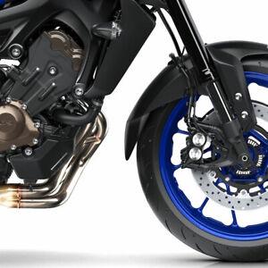 Yamaha MT-09 FZ-09 2013 > & Tracer 2015>  High Quality ABS Extenda FendaPyramid