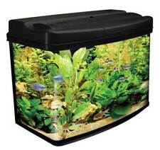 Interpet Fish Pod 64 Aquarium Kit