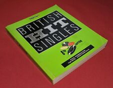 British 🎸 Hit Singles 📻 Guinness Book 🎤 8th Edition 🎧 1991