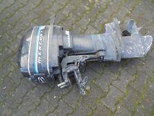 Bootsmotor. Merkury 402 Marine