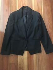 Woman's Tokito Suit