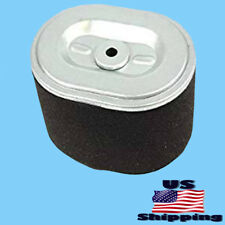 Air Filter Industrial Generator Parts & Accessories for sale