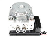 BMW R1200GS & Adventure K50 K51 ABS Pump Pressure Modulator Unit  34518566956