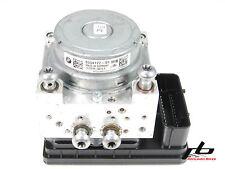 BMW R1200GS & Adventure K50 K51 ABS Pumpe Druck Modulator Einheit 34518566956
