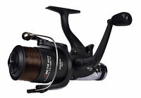 Shakespeare Beta 60 Freespool Carp Fishing Reel, Runner Switch - 1275130