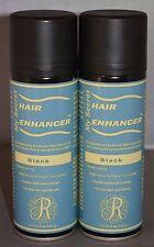 My Secret Hair Enhancer Black (2 Pack)