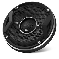 "JBL GTO529 270W Peak 5-1/4"" 2-Way GTO Series Coaxial Car Speakers"