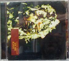 Vinny Miller - On the Block (CD 2004)