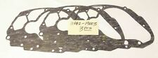 Suzuki 11482-19003 MT50 F50 MT F 50 trailhopper CLUTCH cover GASKET (3pcs)