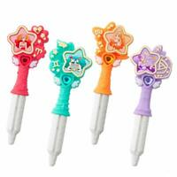 BANDAI Star Twinkle PreCure Princess Star Color Toy Pen Set