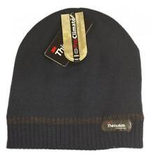50c685ccebe Men s Stripe Thinsulate Hat