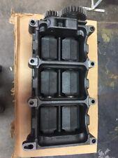 NEF Iveco 4.5 Balancer Assembly 445T 445  Case, New Holland CNH 2831304 2831303
