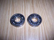 Kurbelwellenlager passend Husqvarna 285CD neu motorsäge kettensäge