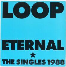Eternal (The Singles 1988)  Loop Vinyl Record