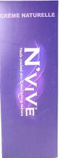 N'VIVE Natural Cream 6.0FL oz NIB AUTH