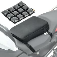 Komfort Sitzkissen Honda NC 750 X Tourtecs Air S Sitzbankkissen