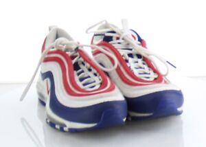 23-80 $170 Men Sz 10 Nike Air Max 97 'USA'