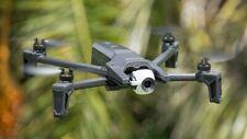 Parrot Anafi 4K Camera Portable Drone