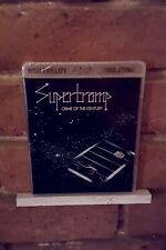 Supertramp: Crime Of The Century (Blu-ray Audio)