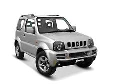 Suzuki Car   Truck Service   Repair Manuals for sale   eBay