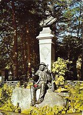 BR9000 Pomnik dra Tyusa Chalubinskiego Zakopane   poland