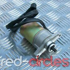 STARTER MOTOR FITS 50cc CHINESE SCOOTER BAOTIAN, JINLUN, KYMCO, PULSE SCOUT