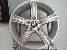CERCHI IN LEGA DA 17 ORIGINALI NUOVA BMW SERIE 3 F30 COD. 6796242