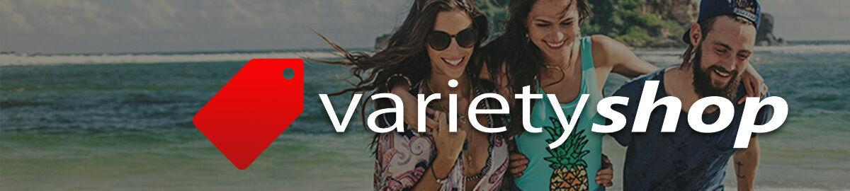 VarietyShop