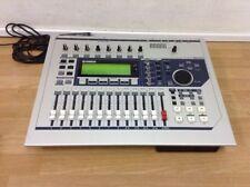 Yamaha Console/Tabletop Pro Audio Recorders