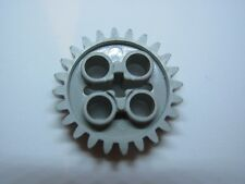 LEGO 3648 @@ Technic, Gear 24 Tooth @@ 4502 8431 8448 8479 9748