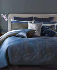 donna karan diffusion bedding collection king