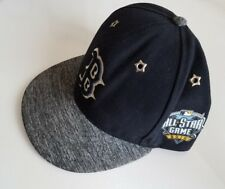 Boston Red Sox 2016 All Star Game Hat Cap Fitted Size 7 1/4 New Era MLB
