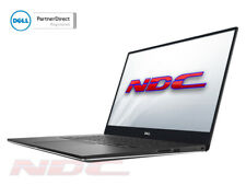 "Dell XPS 15-9550 Laptop i7-6700HQ/16GB/512GB NVMe/GTX 960M/84WHr/US/15.6"" FHD*B*"