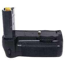 Meike MK-D80 Vertical Camera Holder Battery Grip for Nikon D80 D90 MB-D80