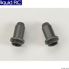 Associated 21181 Front Shock Body Rc18t (2)