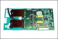 LG TV Inverter Boards for Toshiba for sale   eBay