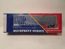 Branchline #2131 HO scale I.C.G. 50' Berwick Box Car kit New in box