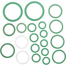 A/C System Seal Kit-Rapid Seal Oring Kit UAC RS 2633