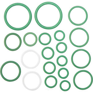A/C System Seal Kit-CARB UAC RS 2633