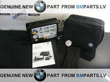 NEW GENUINE BMW TIRE MOBILITY SET 71102333674