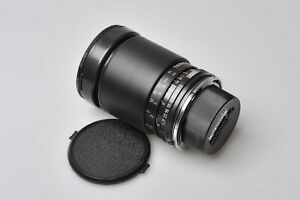 Tamron SP 65A 35-105mm F2.8 for Nikon MF Ai Aspherical As-Is [200578]